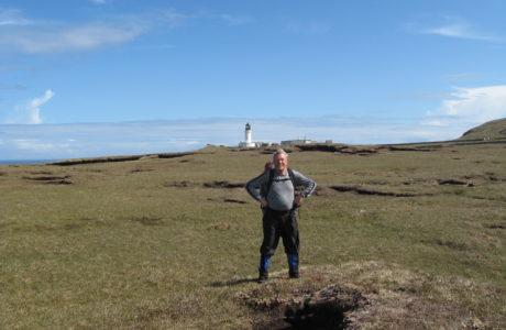 Maine Hillwalker's photo